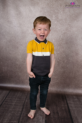 dsb nursery and schools photography